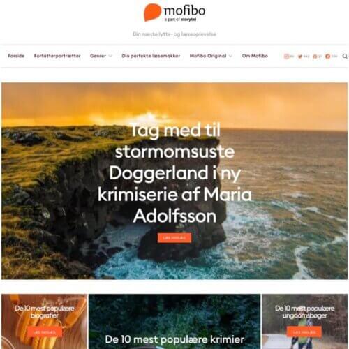 blog mofibo jais ikkala